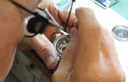 Ring Resizing Tucson